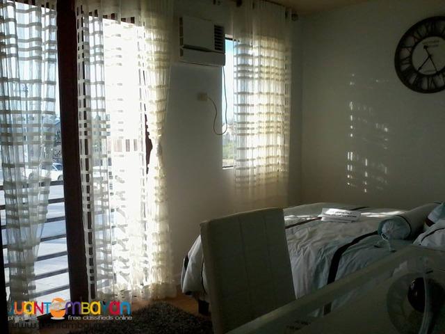 Pueblo De Oro Cebu Babag 2 Lapu-lapu City