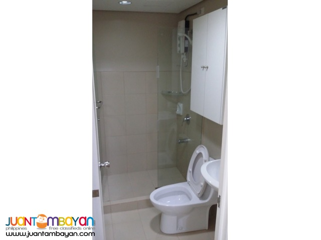 Lahug Avida Tower 2 - Condo For Rent