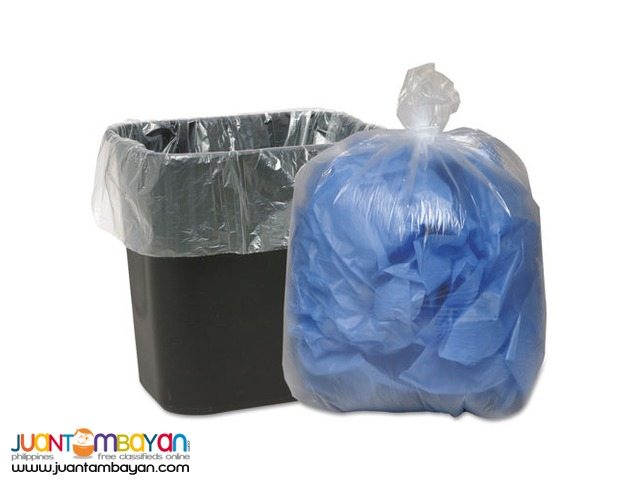 garbage bag,aluminum foil,waxpaper, foodwrap cling wrap,stretch film