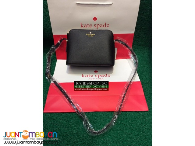 KATE SPADE SLING BAG - CODE 068 - SUPER SALE CRAZY DEAL!