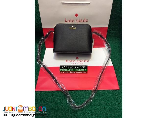 KATE SPADE SLING BAG - CODE 068 - SUPER SALE CRAZY DEAL!