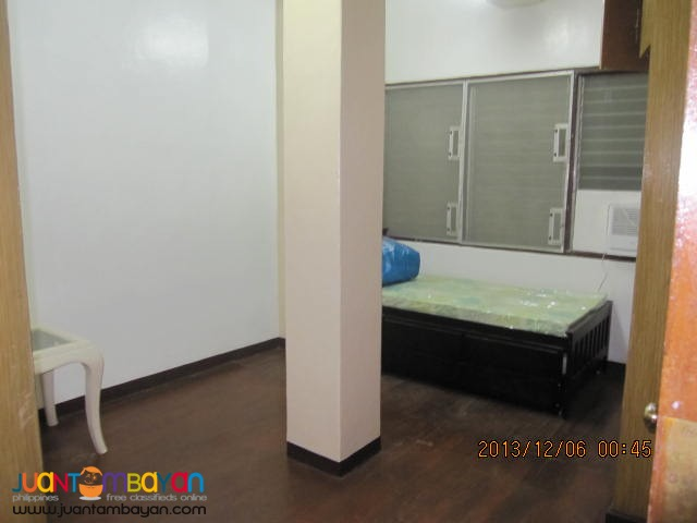 Apartment for rent at Banilad