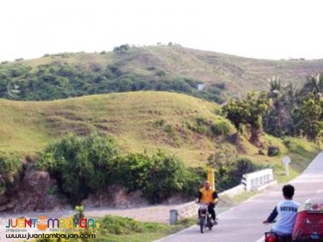 Batanes tour package, a different place