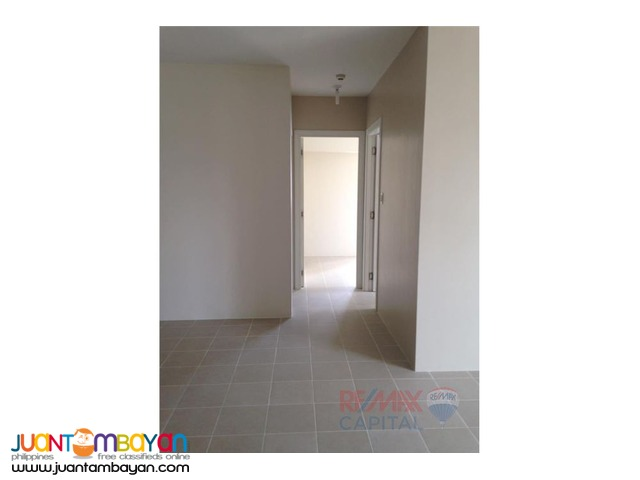 For Sale: 2 Bedroom Unit in Avida Towers, Taguig City