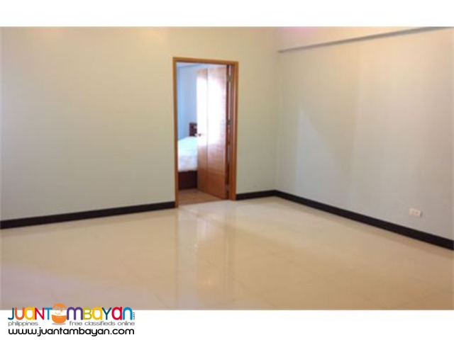 FOR SALE!!! 1 Bedroom Condo Unit in McKinley Hill, Taguig City