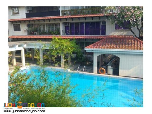 RUSH SALE!!! Monteverde Mansions, San Juan