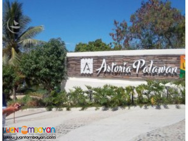 Travel and tour Philippines, Astoria hotels and resorts