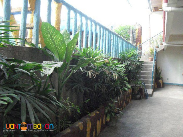 OLIVER cheapest private pool  resort for rent in pansol calamba laguna