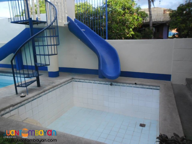 BENJIES cheapest private pool resort for rent in pansol calamba laguna