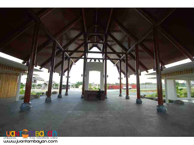 350sqm Lot, Laguna, No Income Required, at 7 yrs 0% Interest