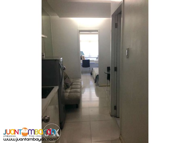 Victoria De Malate Pre-selling 6k a month No Downpayment
