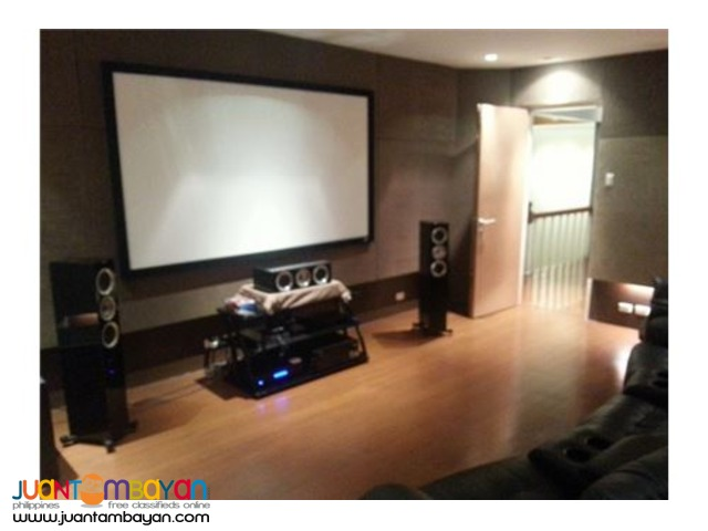 4 BR House and Lot For Sale in Valle Verde 5, Pasig City