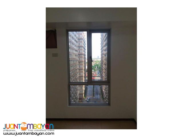 2 Bedroom Unit For Sale in Avida Towers New Manila, Quezon City