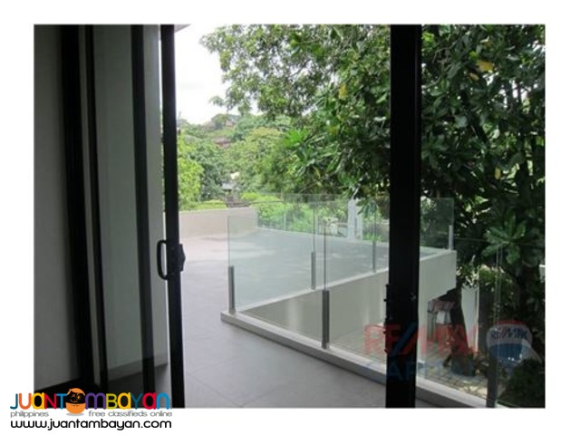 Brand new 3BR For Sale in Blue Ridge A, Quezon City