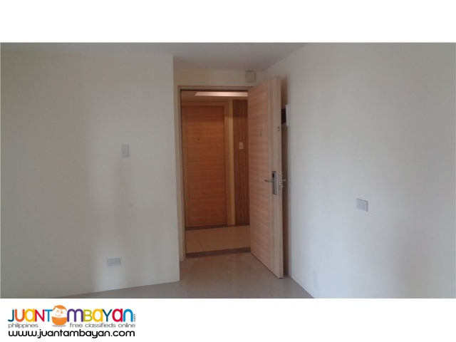 Centro Residences : FOR SALE!!! Premium 2 bedrooms in Cubao,QC
