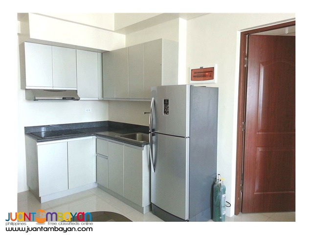 The Beacon: FOR SALE!!! 1 bedroom ( 2 combined Units )