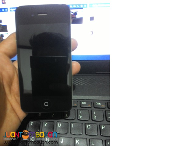 Iphone4s Factory Unlock