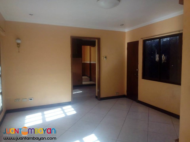 36.5k Cebu City Apartments For Rent in Banawa - 6BR