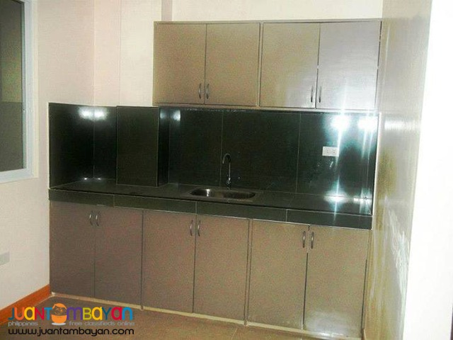 17k 3 Bedroom Cebu City House For Rent in Guadalupe