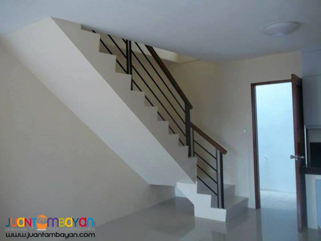 20k 3 Bedroom House For Rent in Guadalupe Cebu City