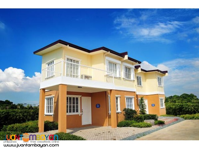 Very low priced 3 bd 2 CR house and lot near Coastal
