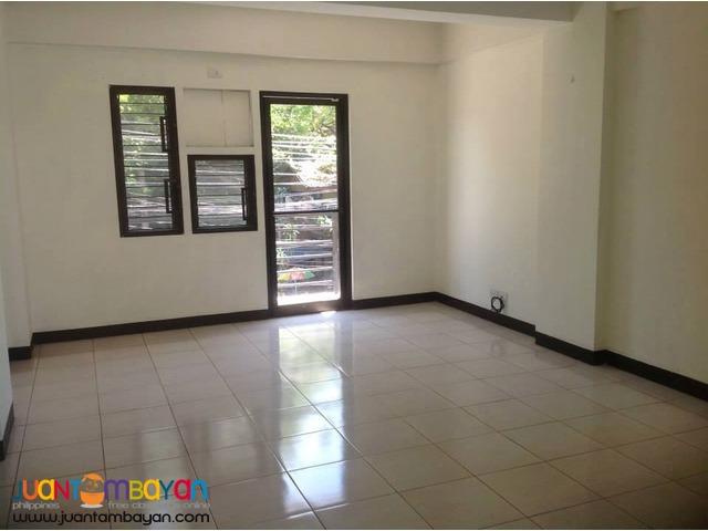 12k Cebu City Apartment For Rent near Miller Hospital - Studio