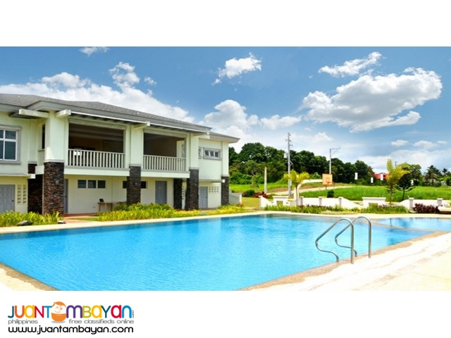 METROGATE TAGAYTAY MANORS Lots for sale = 12,000/sqm