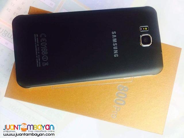SAMSUNG A800 PRO