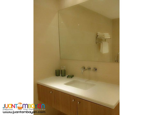 Victoria Sports Tower Condominium Pre-selling 6k monthly No DP