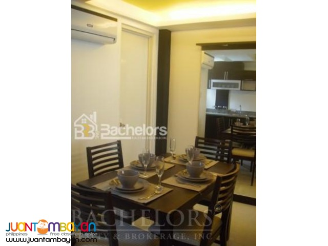 2-Storey Townhouse for sale as low as P8,143 mo amort