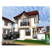 House and Lot for sale at Windsor Mansion St Mary ave. Marikina