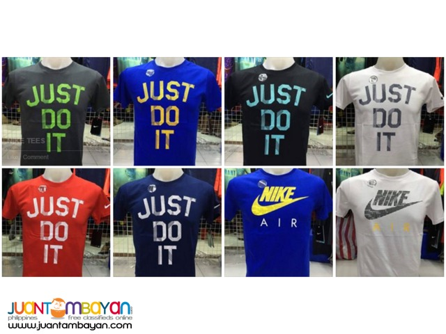 Assorted CLOTHES 100% COTTON