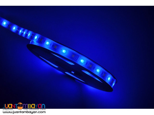 Big Dipper LED Strip (Lights and Fx)For Sale!!