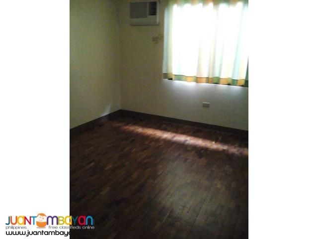 50k Cebu City Bungalow House For Rent in Lahug- 3 Bedroom