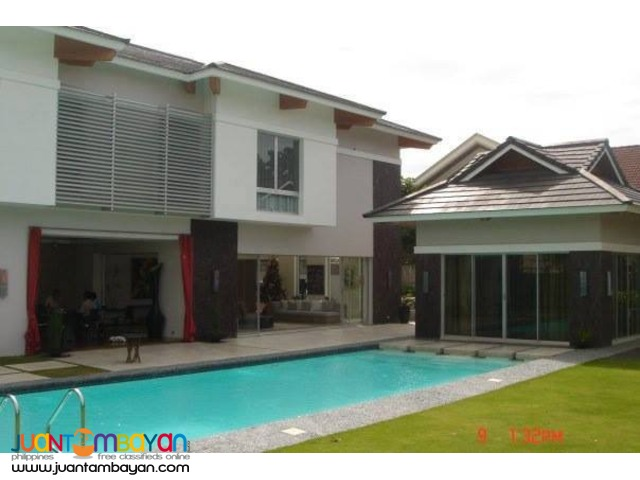 170k Cebu City House For Rent in Cabancalan Mandaue City- 5BR
