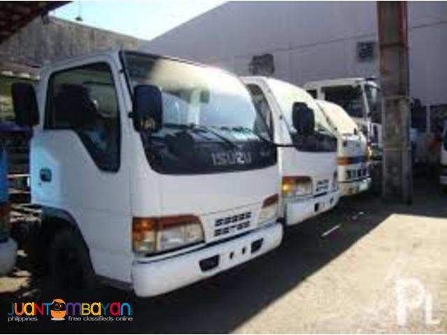 KURIT LIPAT BAHAY AND TRUCKING SERVICES INC.