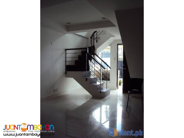 2 Bedroom Apartment For Rent in Lahug Cebu City 20k