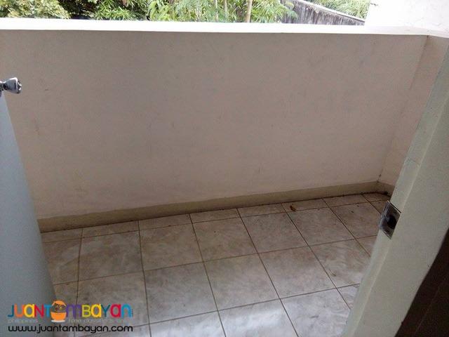 2 Bedroom House For Rent in Banilad Cebu City 18k