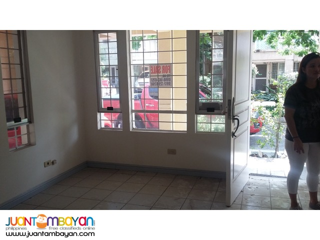 Lexington Pasig house and lot for sale 7M