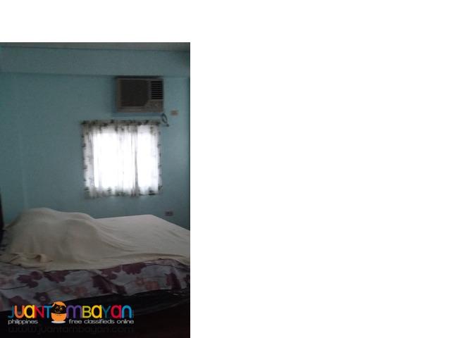 Pinagpala,Pasig house for sale 3M
