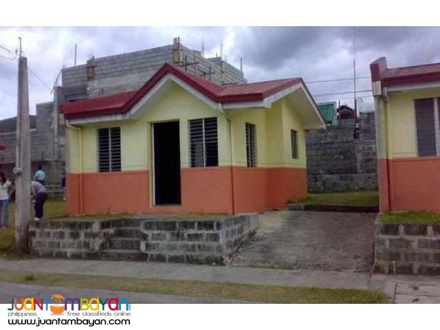Eastwood Residences - Bianca - Montalban