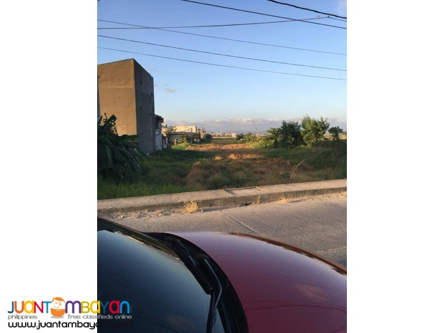 Ruhale, Tipas vacant land for sale 65M