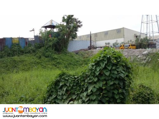 Greenwoods 270sqm vacant lot 4.8M