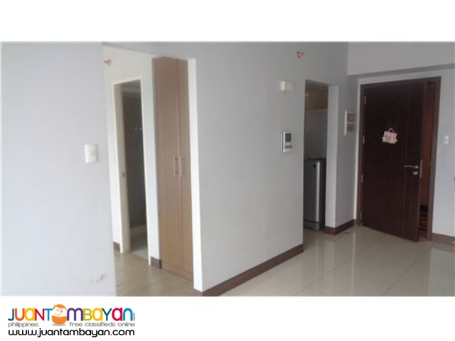 RUSH SALE!!! Le Grand Tower1 1 BR condo in Eastwood, Quezon City
