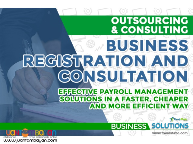 Philippine Business Taxation Registration and Compliance