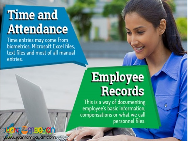 Benefits and Advantages of Outsourcing Payroll