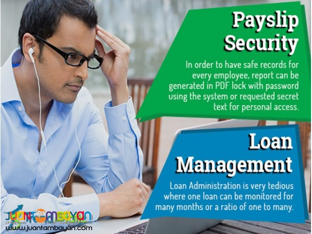 Payroll Philippines: Payroll Outsourcing