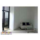 RUSH SALE Studio Type Unit in Gramercy, Century, Makati City
