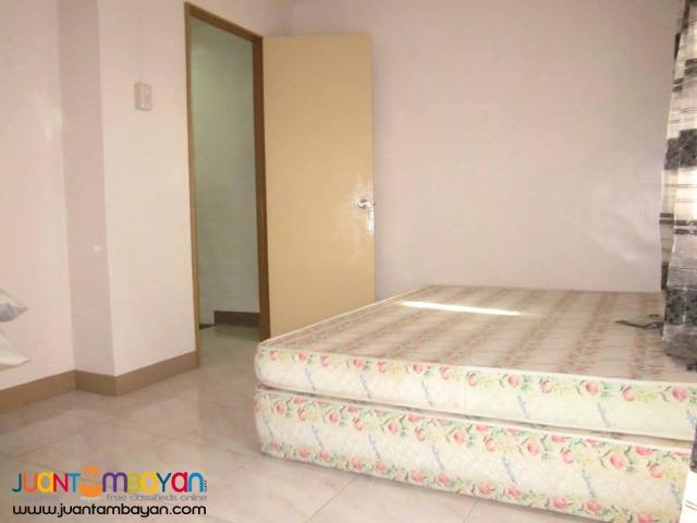 15k Cebu City House For Rent in Lapu-Lapu City - 2 Bedrooms