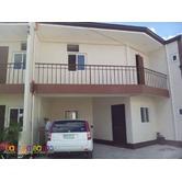 18k Cebu City House For Rent in Lapu-Lapu City - 3Bedrooms
